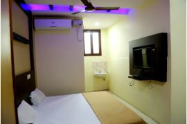 Book room @ lowest prices in Hyderabad