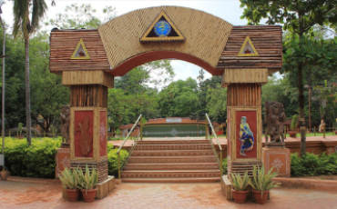 Welcome To Divya Lodge And Hotel Rooms Hyderabad